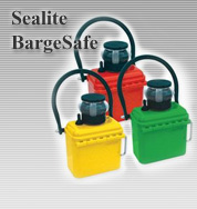 Sealite BargeSafe