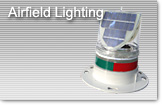 Avlite Airfield Lighting