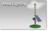 Avlite Area Lighting