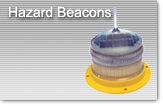 Avlite Hazard Beacons