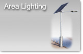 Sealite Area Lighting