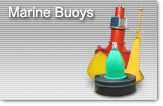 Sealite Marine Buoys