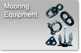 Sealite Mooring Equipment